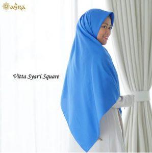Vitta Syari Square